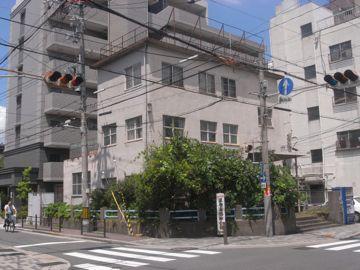 090509miyakojima10