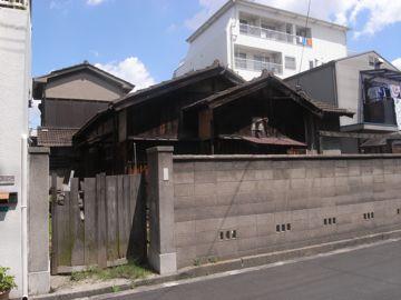 090509miyakojima11