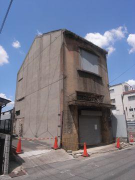 090509miyakojima12