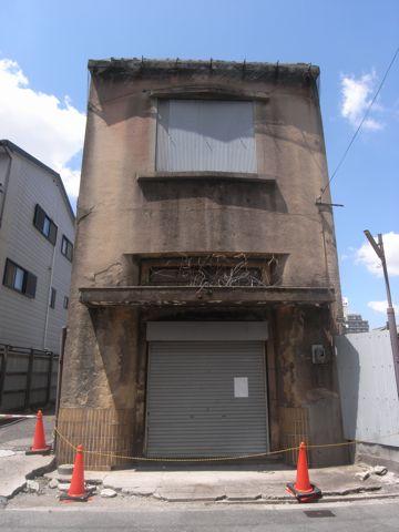 090509miyakojima13