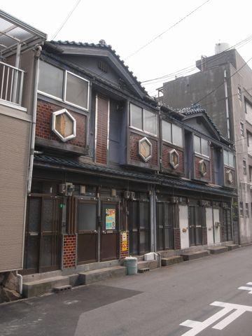 090613nishikujo1