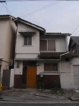 090613kasugade4