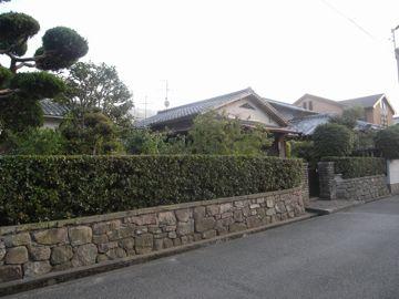 090704ishibashi11