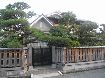 090704ishibashi12