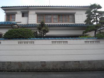 090704ishibashi14