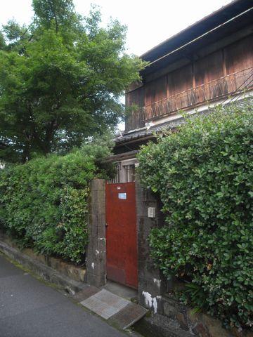 090704ishibashi15