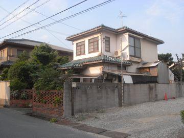 090704ishibashi5