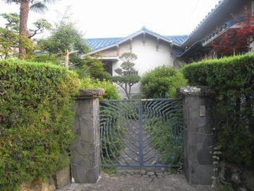 090704ishibashi8