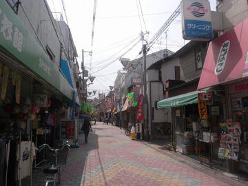 090614senbayashi1
