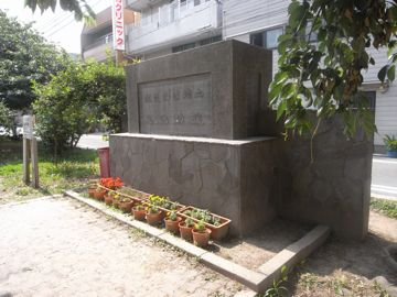 090614senbayashi14