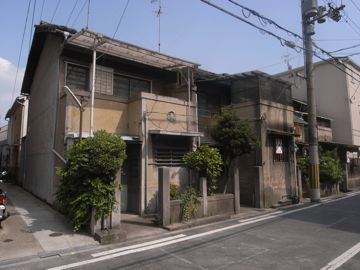 090614senbayashi15