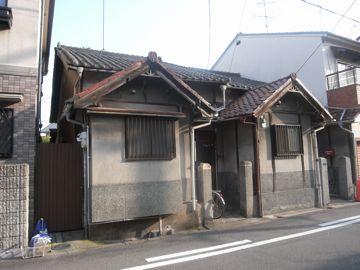 090614senbayashi18