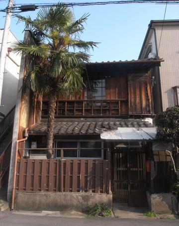 090614senbayashi19