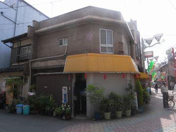 090614senbayashi2