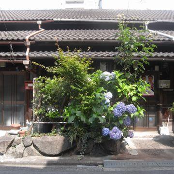 090614senbayashi20