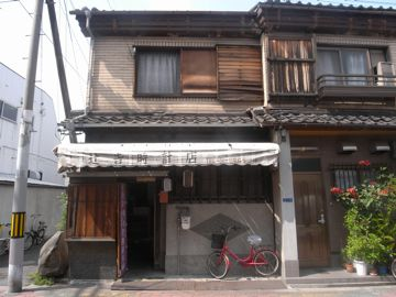 090614senbayashi4