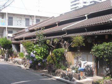 090614senbayashi5