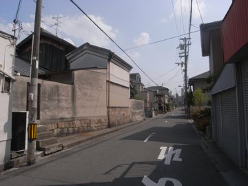 090614senbayashi6