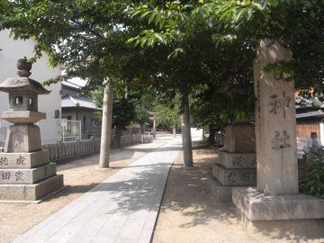 090614senbayashi7