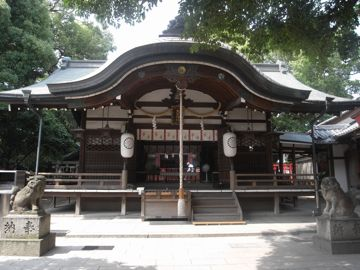 090614senbayashi8