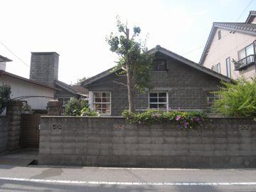 090614shirokita9