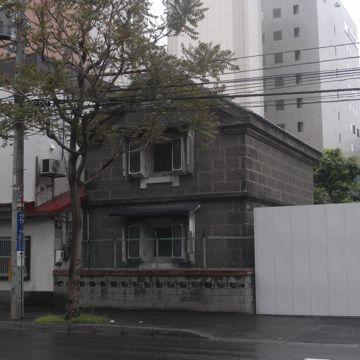 090607sapporokura1