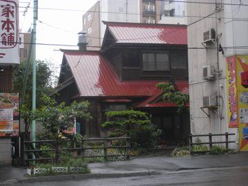 090607sapporokura2