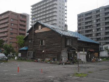 090607maruyama2