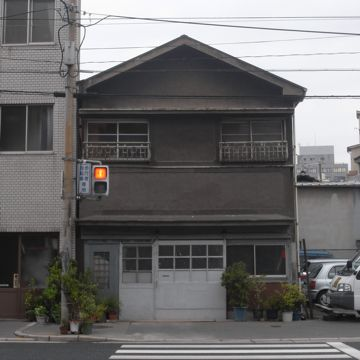 090912nishikujo1