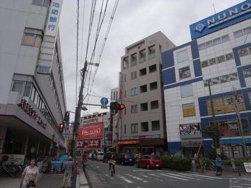 090720kamishinjo1