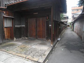 090720kamishinjo10