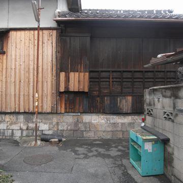 090720kamishinjo2