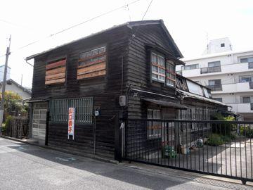090808asakayama2
