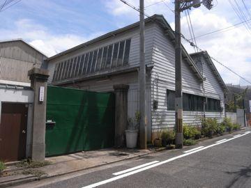 090808asakayama3