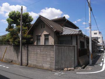 090808asakayama5