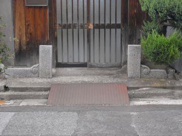 090808asakayama11