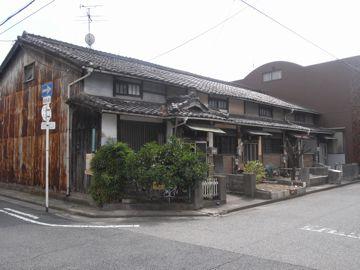 090808asakayama18