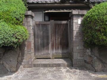 090808asakayama9