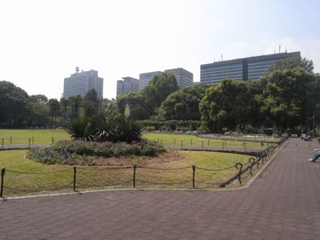 090829hibiyameiji11