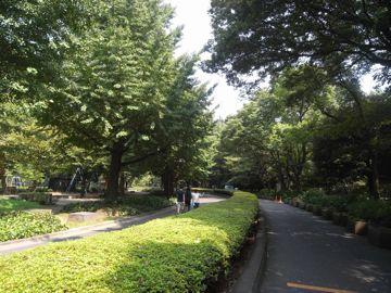 090829hibiyameiji2