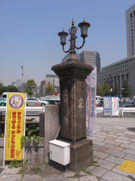 20090829hibiyamon1