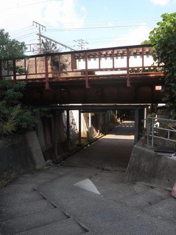 090906tsukamoto6