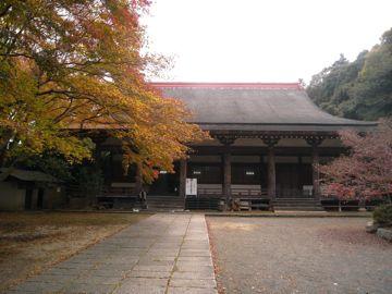 091112kanshinji9
