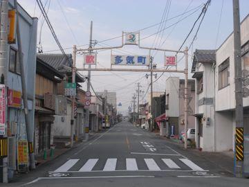 091108kushida1