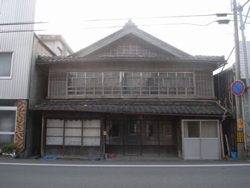 091108kushida2