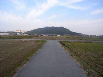 091108kushida3