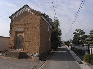 091108chuma8