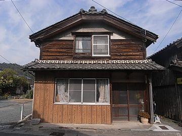 091108izawa1