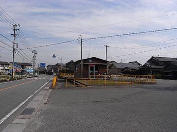 091108izawa3