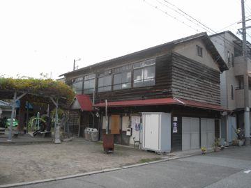 091213nishihirano13
